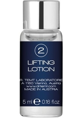 Combinal Lifting Lotion 5 ml - COMBINAL