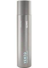Glynt VENTO Texture Spray 500 ml Haarspray