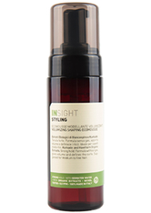 Insight Ecomousse Modelling Volumizing 150 ml Schaumfestiger