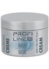 Profi Line Körperpflege Haut- und Nagelpflege Hautschutzcreme 90 ml