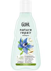 GUHL - Guhl Nature Repair Shampoo 250 ml - Shampoo