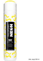 Paul Mitchell Haarpflege Neon Sugar Rinse Conditioner 1000 ml