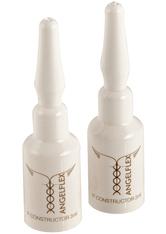LOVE FOR HAIR Professional Angel Care Angelflex 1C Constructor, 24 Stk. á 3ml 24 x 3 ml