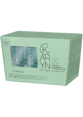 Inebrya Karyn Color Care Lotion Packung mit 12 x 16 ml
