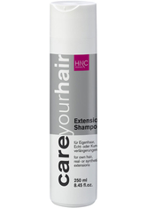 HNC Extensions Shampoo 250 ml
