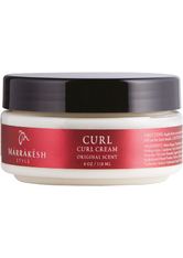 Marrakesh Curl Cream 118 ml