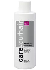 HNC Moisture Shampoo 1000 ml
