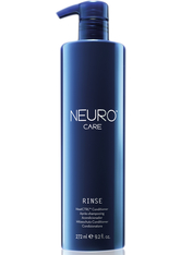 Paul Mitchell Conditioner Neuro™ Rinse Heatctrl® Haarspülung 272.0 ml