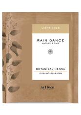 Artego Botanical Henna Light Gold 300 g