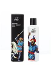 CIATU - Ciatu Shower Gel zagara 250 ml - Duschen & Baden