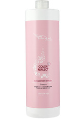 LOVE FOR HAIR Professional Angel Care Color Reflect Shampoo 1000 ml