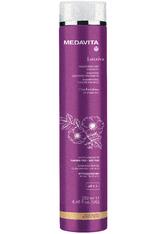 Medavita Produkte Beige Blond Color Enricher Shampoo Haarfarbe 250.0 ml