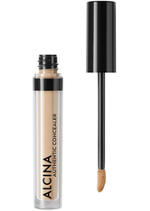 ALCINA - Alcina Authentic Concealer Light - CONCEALER