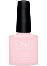 CND Shellac Aurora 7,3 ml