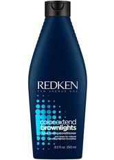 Redken Color Extend Color Extend Brownlights Conditioner Haarspülung 250.0 ml