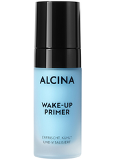 ALCINA Wake-Up  Primer  20 ml no_color