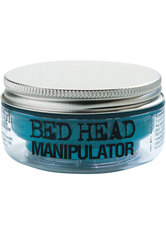 Bed Head by Tigi Manipulator Hair Styling Texture Paste for Firm Hold 57g