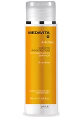 MEDAVITA - Medavita Reconstructive Shampoo 55 ml - SHAMPOO