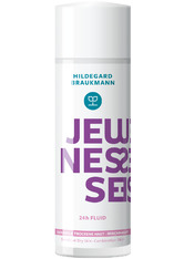 Hildegard Braukmann Jeunesse 24h Fluid Gesichtsemulsion 50.0 ml