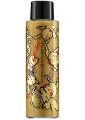 Shu Uemura Essence Absolue Pokémon Limited Edition Haaröl  100 ml