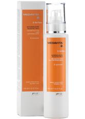 Medavita Haarpflege Beta Refibre Reconstructive Hair Micro Emulsion 150 ml