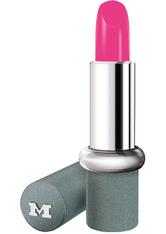 Mavala Happy Zen Collection Lipstick Shocking Pink 4 g
