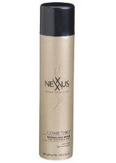 NEXXUS - Nexxus Comb Thru Natural Hold Design and Finishing Mist - LEAVE-IN PFLEGE