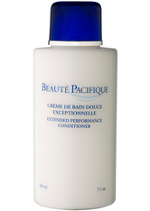 Beauté Pacifique Pflege Haarpflege Extended Performance Conditioner 200 ml