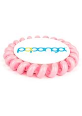 Papanga big Papanga Classic Edition Haarband Variation Lollipop Haargummi
