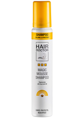Hair Doctor by Marion Meinert HairDoctor Magic Mousse Shampoo 100ml