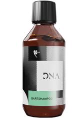 DNA Bartshampoo by GØLD's 200 ml