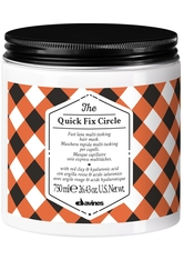 Davines Pflege The Circle Chronics The Quick Fix Circle Mask 750 ml