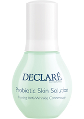 TROLL - Declare Probiotic Firming Ani-Wrinkle Concentrat 50 ml - SERUM