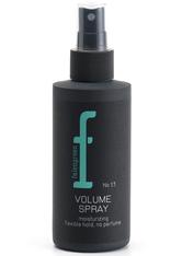 FALENGREEN - Falengreen No.13 Volumenspray 150 ml - Haarspray & Haarlack