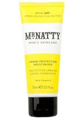 Mr. Natty Urban Protection Moisturiser 75 ml