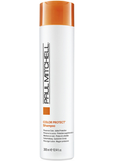 Paul Mitchell Haarpflege Color Care Color Protect Daily Shampoo 300 ml