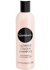 GREAT LENGTHS - Great Lengths Colour Reflex Shampoo 250ml - SHAMPOO