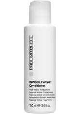 Paul Mitchell Conditioner Invisiblewear® Haarspülung 100.0 ml