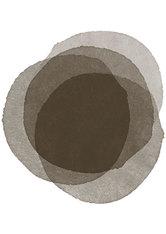 Goldwell Elumen Langanhaltende Haarfarbe ohne Oxidation Cools NN@6, 200 ml