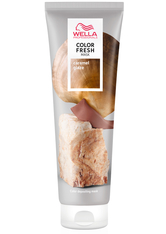 Wella Professionals Color Fresh Mask Caramel Glaze 150 ml Farbmaske