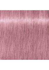 Schwarzkopf Professional Haarfarben Igora Royal Pearlescence Permanent Color Creme 9,5-89 Pastell Candy 60 ml