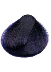 Hair Passion Metallic Collection 6.92 Midnight Blue 100 ml