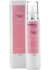 Medavita Haarpflege Nutrisubstance Nutritive Repairing Hair Microemulsion 150 ml
