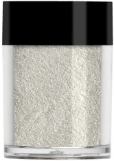 CND Lecenté Clear Glitter Powder 8 g