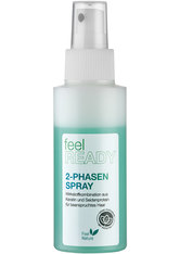 FEEL NATURE - Feel Nature 2-Phasenspray 100 ml - Haarserum