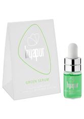 HYAPUR - hyapur Hyaluron Algen Serum Green 3 ml - SERUM