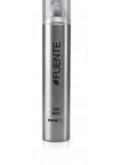 Fuente Haarstyling Styling & Finish Air Mist 300 ml