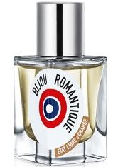 ETAT LIBRE D'ORANGE Bijou Romantique 30 ml