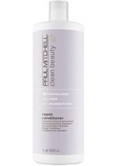 Paul Mitchell Conditioner Clean Beauty Repair Conditioner Haarspülung 1000.0 ml