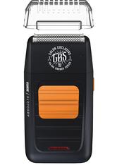 GA.MA - Fripac Medis GA.MA Absolute Shaver - Rasier Tools
